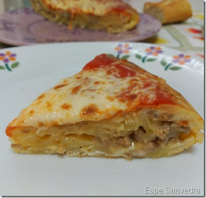 tortilla gratinada espe saavedra (2)
