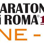 Logo_MdR_Tune-Up_2012_acea.jpg