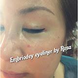 Eyeliner - IMG_9310.JPG