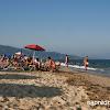 Плажът на Аспровалта