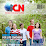 International Coaching News (ICN) Online Magazine's profile photo