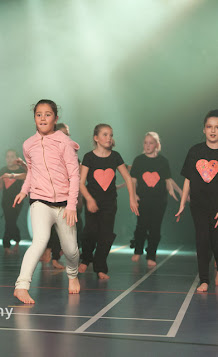 Han Balk Agios Dance In 2012-20121110-096.jpg