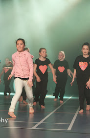 Han Balk Agios Dance In 2012-20121110-096.jpg