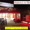 PECCATI DI GOLA E TOP CARD ITALIA.jpg