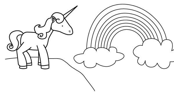 [unicornio-jugarycolorear-net-12]