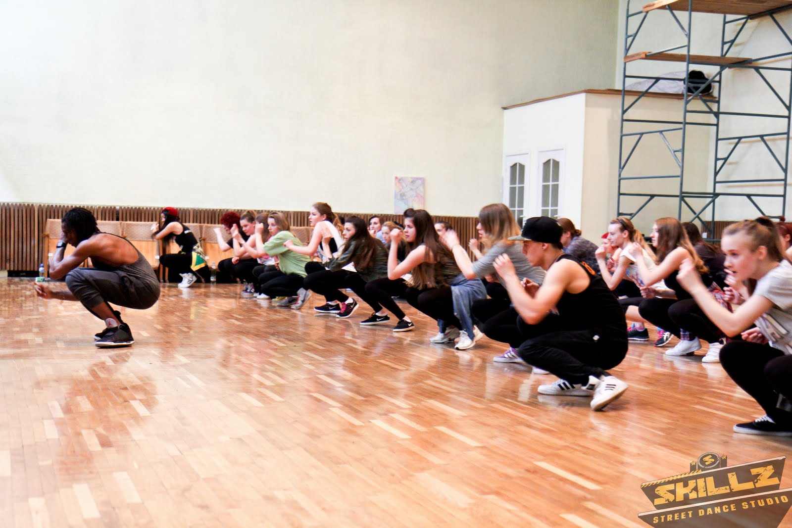 Dancehall workshop with Camron One Shot - IMG_7780.jpg
