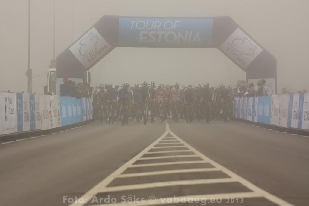 2013.05.30 Tour of Estonia, avaetapp Viimsis ja Tallinna vanalinnas - AS20130530TOEV125_058S.jpg