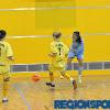 Turnajzeny1512201293.JPG