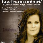 2012-10-21 Lustrumconcert 40 jaar!