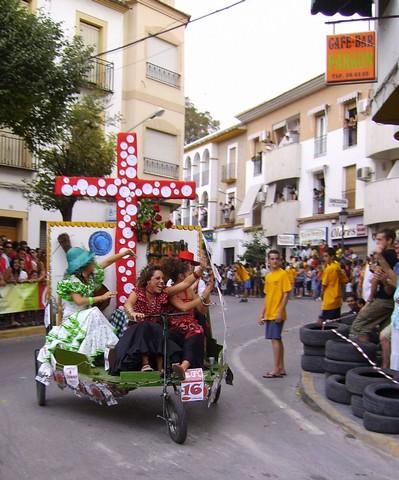 IV Bajada de Autos Locos (2006) - AL2007_C11_06.jpg