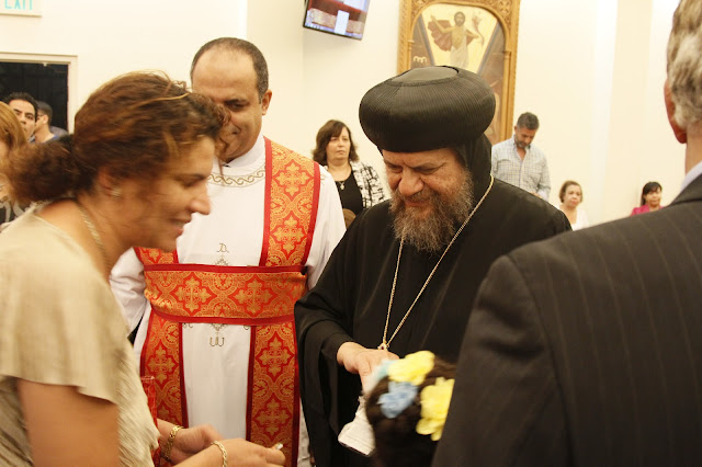 H.H Pope Tawadros II Visit (4th Album) - _MG_1001.JPG
