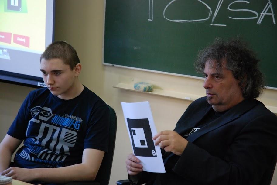Warsztaty dla uczniów gimnazjum, blok 5 18-05-2012 - DSC_0093.JPG