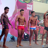 event phuket Top Body Fit Model Contest 2015 at Limelight Avenue 016.jpg