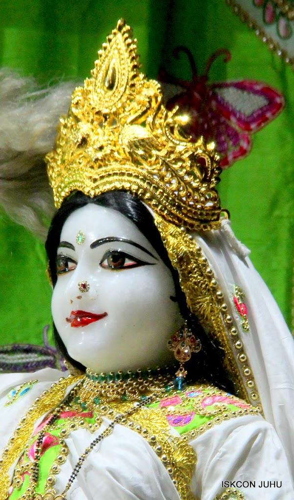 ISKCON Juhu Mangal Deiy Darshan 10 Apr 16 (18)