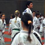 budofestival-judoclinic-danny-meeuwsen-2012_15.JPG