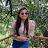 Rajvi Sanghvi avatar image