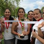 IF- Hétrégiós sportnap 2015 május