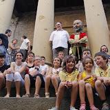01-VIC INAUGURACIÓ DE LEXPOSICIÓ CAPGROSSOS, PIGUES I BERRUGUES - _MG_0191.jpg