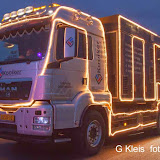 Trucks By Night 2014 - IMG_3816.jpg