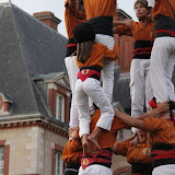 Sagals dOsona a París - 100000832616908_658478.jpg
