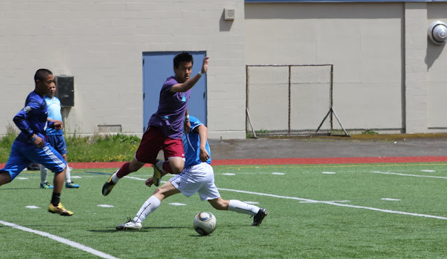 Pawo/Pamo Je Dhen Basketball and Soccer tournament at Seattle by TYC - IMG_0588.JPG