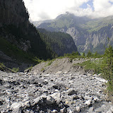 Campaments a Suïssa (Kandersteg) 2009 - CIMG4649.JPG