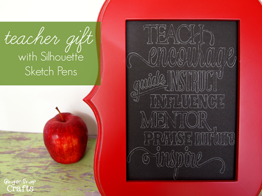 easy-teacher-gift-with-Silhouette-Sk[5]