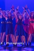 Han Balk Voorster Dansdag 2016-4377-2.jpg
