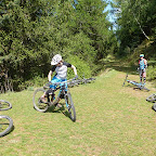Women`s Camp Latsch jagdhof.bike (142).JPG