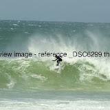 _DSC6299.thumb.jpg