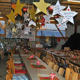 2014-12-14 Weihnachtsfeier - DSC_0244.JPG