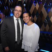 Eddie Rodriguez & Valerie Roy22