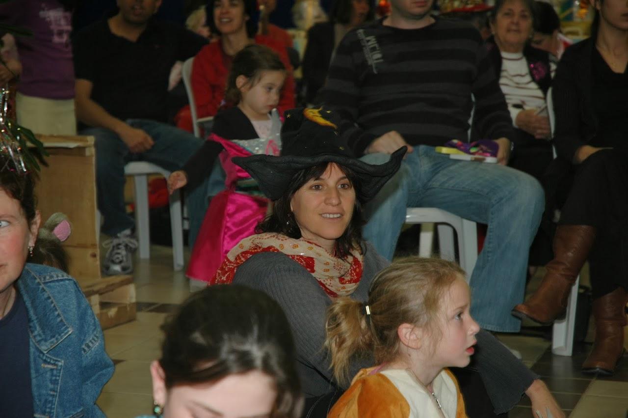 Purim 2008  - 2008-03-20 19.17.03.jpg