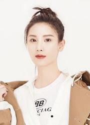Dong Fangfang  Actor