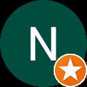Nico Das