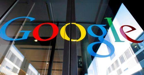 google_comision_europea.jpg