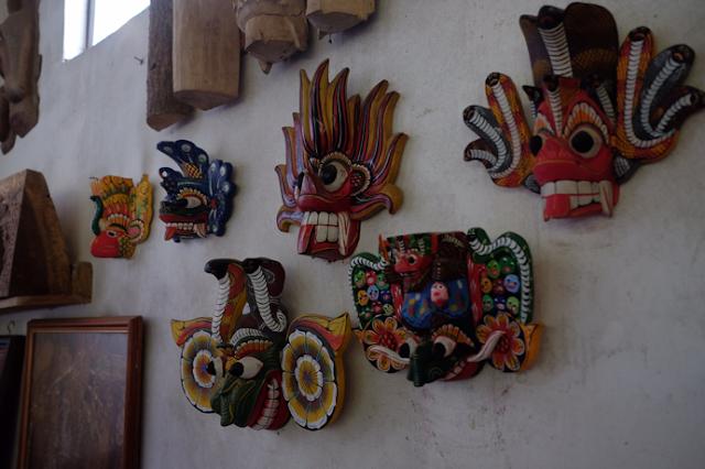 Rajanima Craft