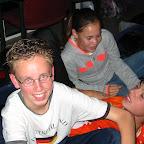 Filmnacht B+C jeugd 28-10-2005 (5).JPG