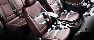 2014-Hyundai-Elentra-6