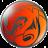 Aqua Magma avatar image