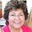 Carmen Doerr's profile photo