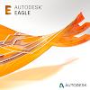 Cara Menambahkan Library Komponen Pada Autodesk Eagle 9