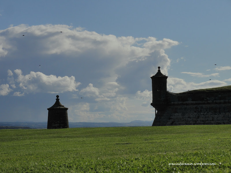 - Passeando até à Escócia! - Página 15 DSC03868