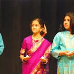 A2MM Diwali 2009 (153).JPG