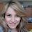 lina Labrador's profile photo