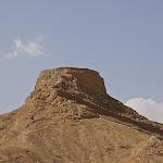 Iran Edits (321 of 1090).jpg