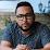 Cristian Muñoz's profile photo