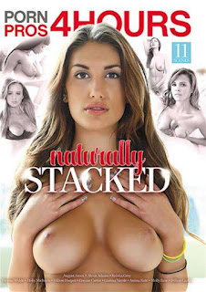 Naturally Stacked
