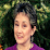Joan Miller's profile photo
