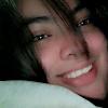 Esmeralda Juarez